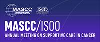 MASCC/ISOO 2017