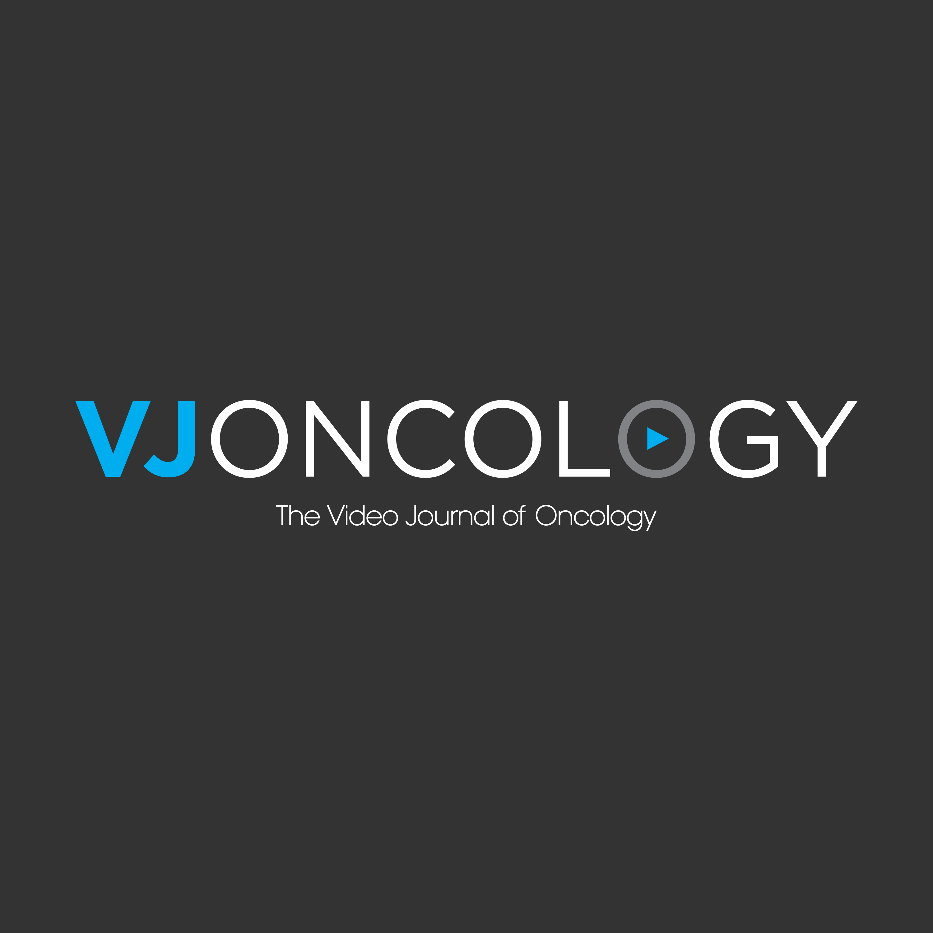 VJOncology Podcast