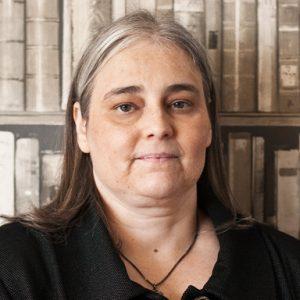Fatima Cardoso