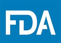 FDA Approves Bevacizumab Biosimilar image