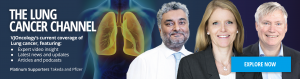 Lung Cancer Channel